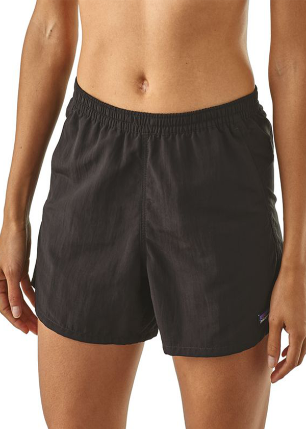 W's Baggies Shorts - 5""
