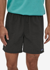 Patagonia Men's Baggies Shorts 5""