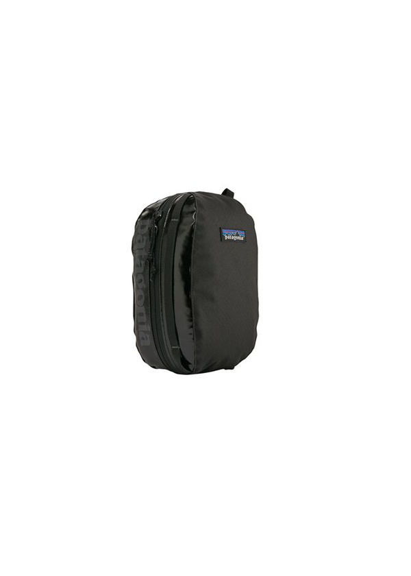 Patagonia black hole cube small