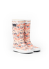 Lolly Pop Rubber Boot