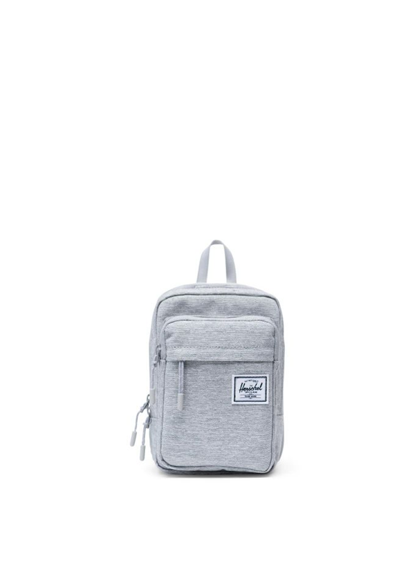 Herschel Form Crossbody Large