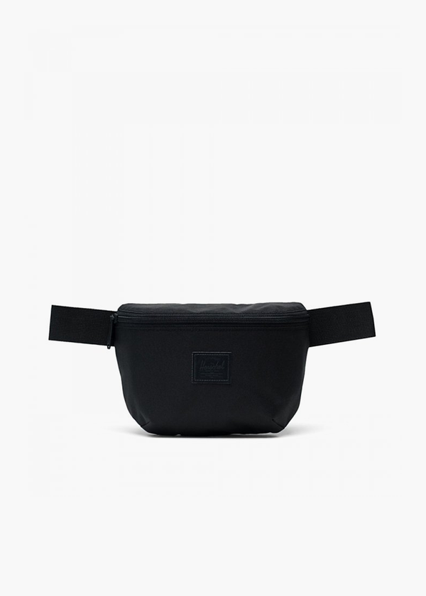 Fourteen Hip Pack - Light