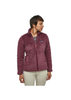 Women's Los Gatos Fleece Jacket