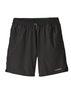M's Nine Trails Shorts - 8""