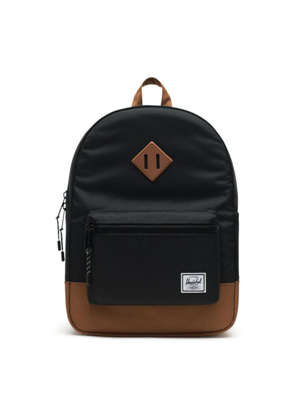 Heritage Backpack - Youth