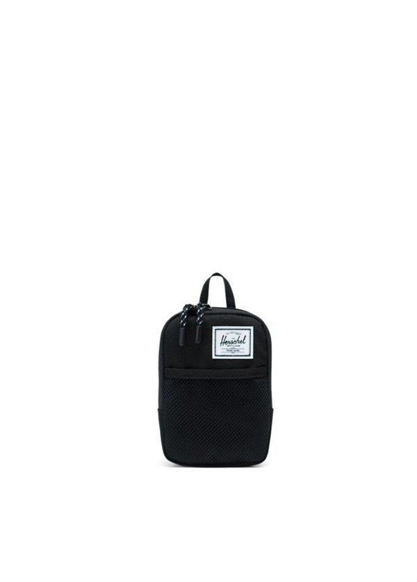 Herschel Sinclair Crossbody Bag - Small