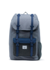 Little America Backpack - Youth