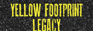 Yellow Footprint Legacy