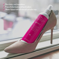 Solemates Leather & Suede Protection Spray