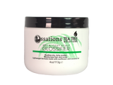 Essations Glossifier (Dry Itchy Scalp)
