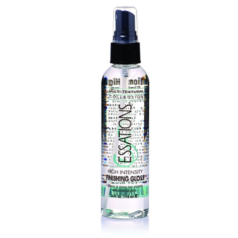 Essations High Intensity Finishing Gloss