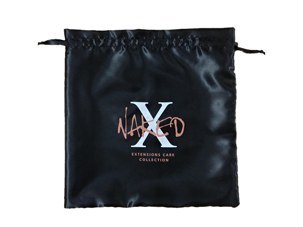 Naked X Extensions Bag