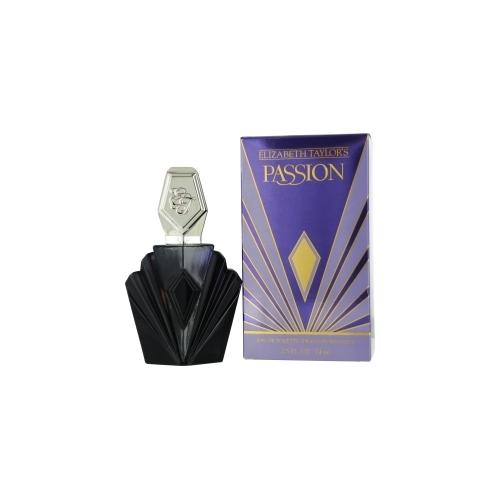 PASSION by Elizabeth Taylor (WOMEN) - Winter Haven Co