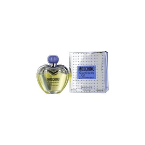 MOSCHINO TOUJOURS GLAMOUR by Moschino - Winter Haven Co