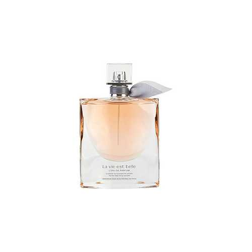 LA VIE EST BELLE by Lancome (WOMEN) - Winter Haven Co