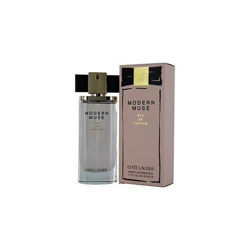 MODERN MUSE by Estee Lauder - Winter Haven Co