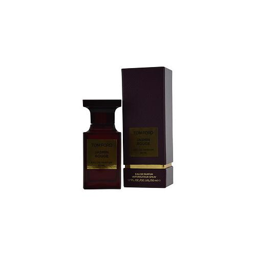 TOM FORD JASMIN ROUGE by Tom Ford