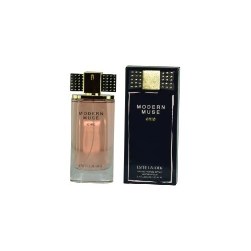 MODERN MUSE CHIC by Estee Lauder (WOMEN) - Winter Haven Co