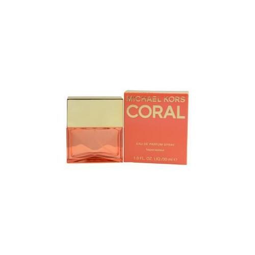 MICHAEL KORS CORAL by Michael Kors (WOMEN) - Winter Haven Co