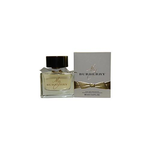 MY BURBERRY by Burberry (WOMEN) - Winter Haven Co