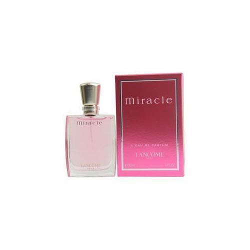 MIRACLE by Lancome (WOMEN) - Winter Haven Co
