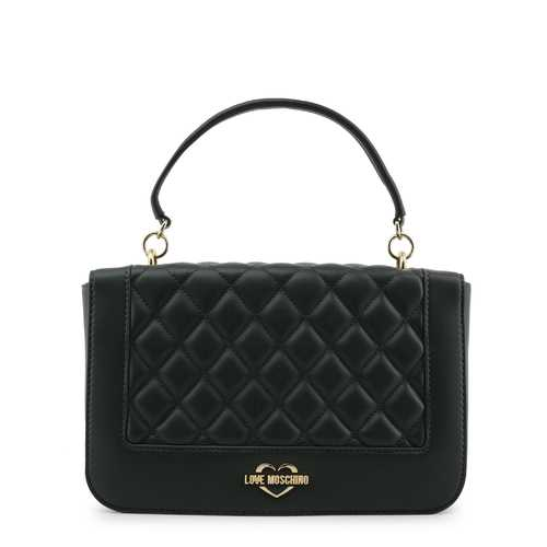 Love Moschino JC4211PP06KA - Winter Haven Co