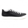 V 1969 Italia Womens Sneaker - Winter Haven Co