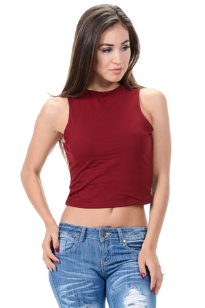 Diamante Women's Top - Winter Haven Co
