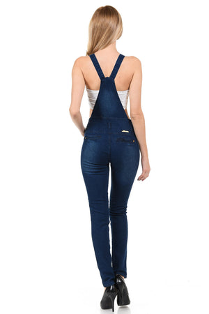 M.Michel Women's Jumpsuit - Winter Haven Co