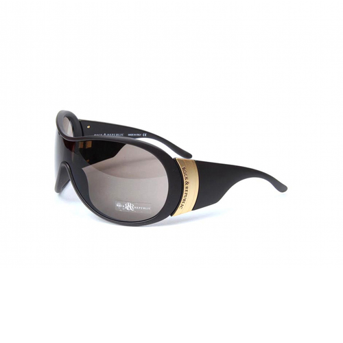 Rock & Republic ladies sunglasses RR50403 - Winter Haven Co