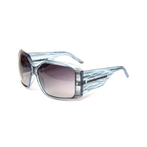 Rock & Republic ladies sunglasses RR51602 - Winter Haven Co