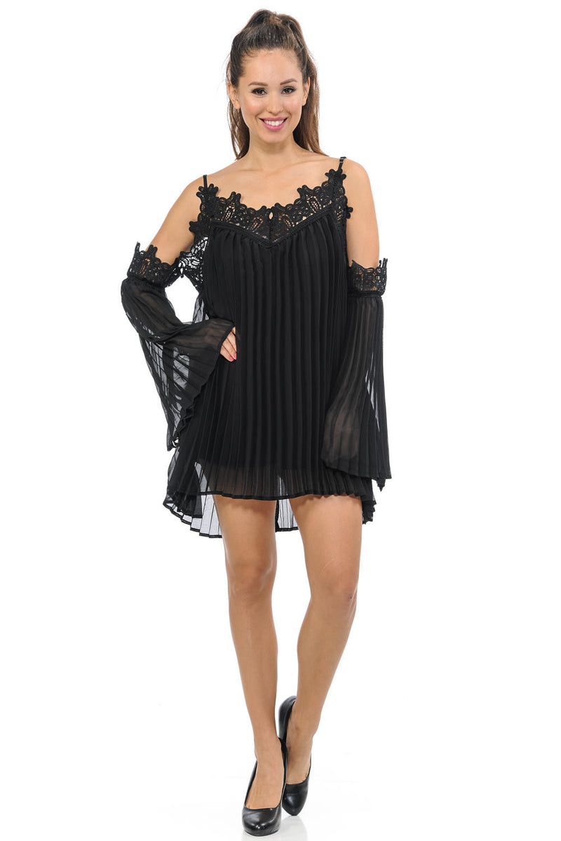 Sweet Look Women's Romper - Winter Haven Co