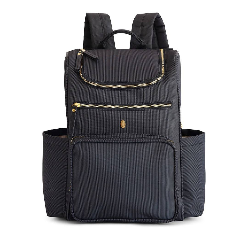 Gallivant Baby Changing Backpack