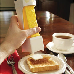 Kitchen Collection Butter Cutter