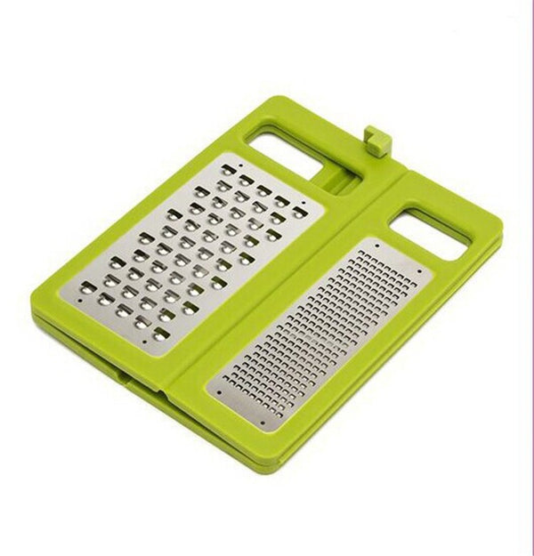 4 in 1 Folding Kitchen Grater
