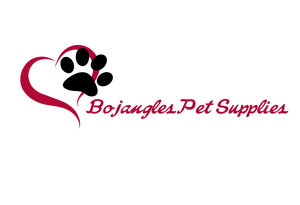 Bojangles Pet Supplies