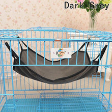 Load image into Gallery viewer, Pet Cat Dog Hammock Soft Bed  (AE)