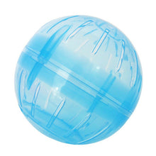 Load image into Gallery viewer, Small Animal Hamster Rat Exercise Ball Toy     (AE)