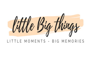 little Big things online