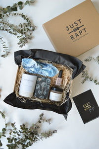 Gift Hamper - It's All About You
