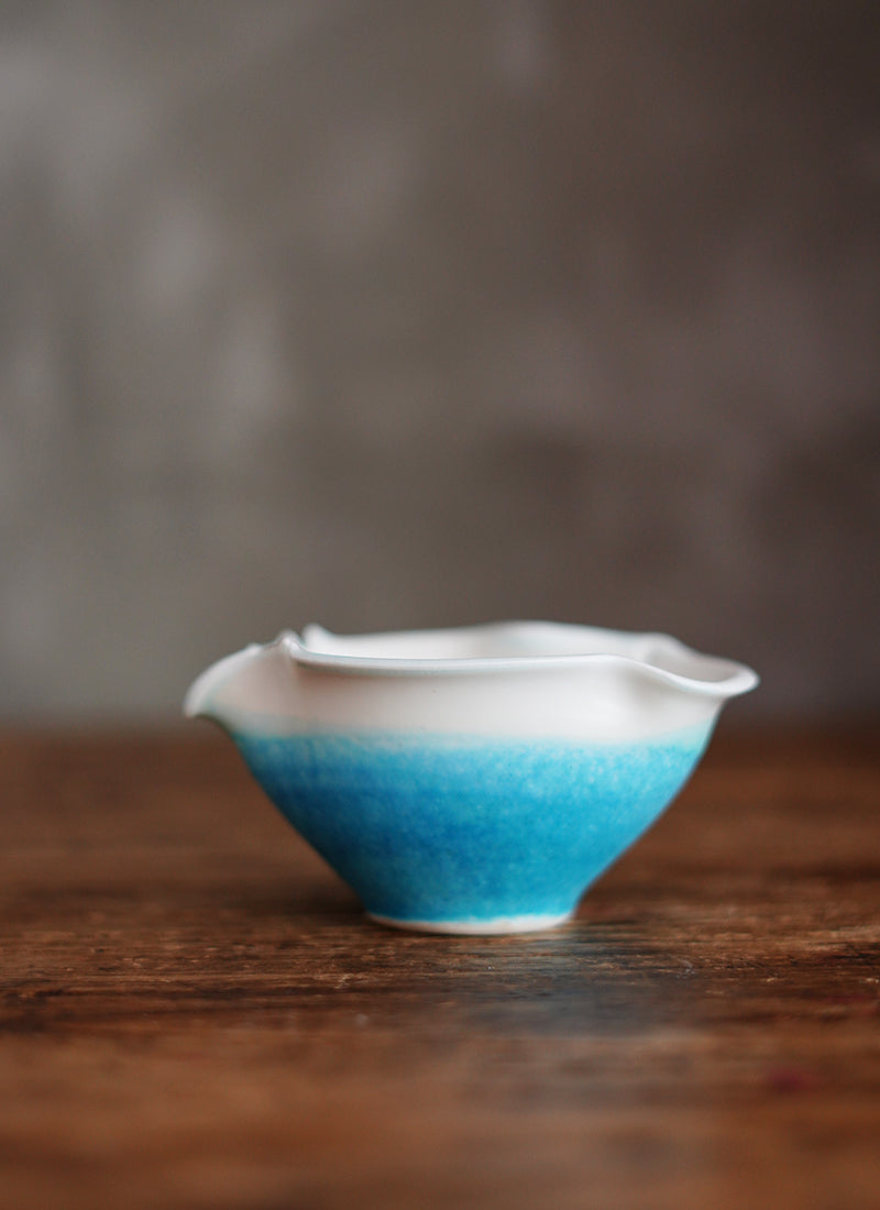 Wood Fired Gongdao Beautiful Japanese Style Fair Cup|Best Ceramics