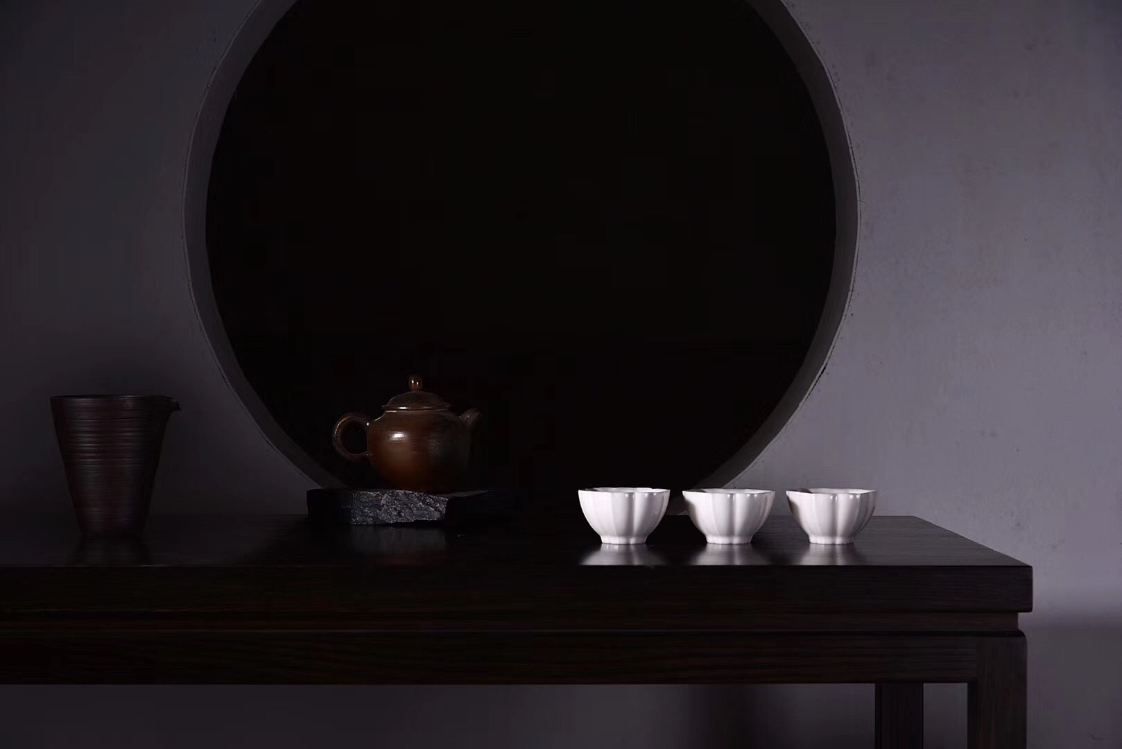 Teacups With Ming Antiques Style Chinese Traditional Cup|Best Ceramics