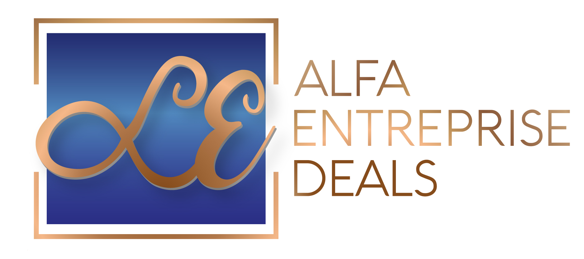 Alfa Enterprise Deals