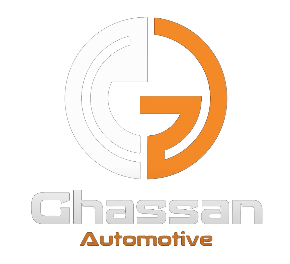 Ghassan Automotive