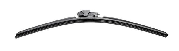 Hella Clean Tech Wiper Blade 22in - Single