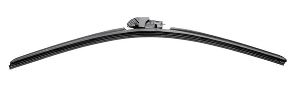 Hella Clean Tech Wiper Blade 24in - Single