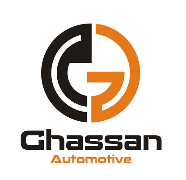 Ghassan Automotive Stickers, Shirts, Hoodies & Built Engine Give Away (N54,N55,N20,N63~TU,S63~TU,S55,S65,S85 and B58 Engine)