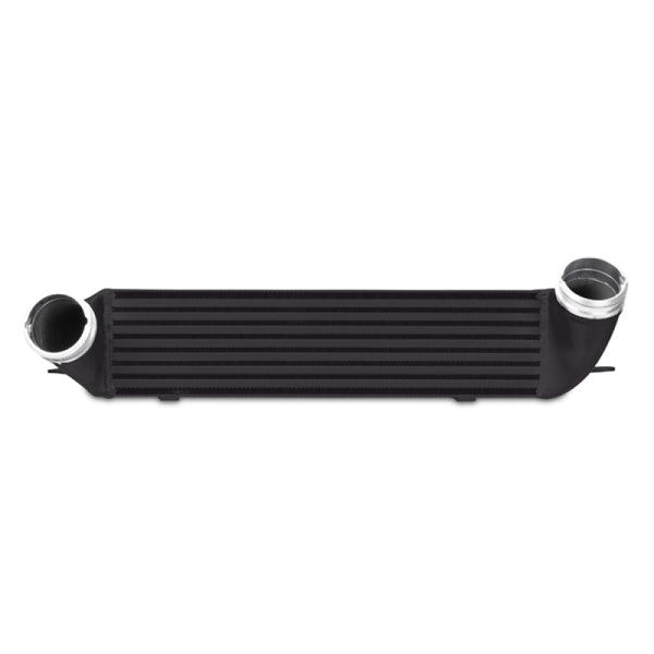 Mishimoto BMW 2007-11 335i/335xi/135i 3.0L Black Performance Intercooler
