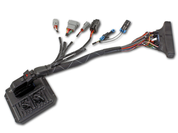 AEM INFINITY STAND ALONE ECU SWAP FOR BMW N52, N54, N55 and S55 ENGINES