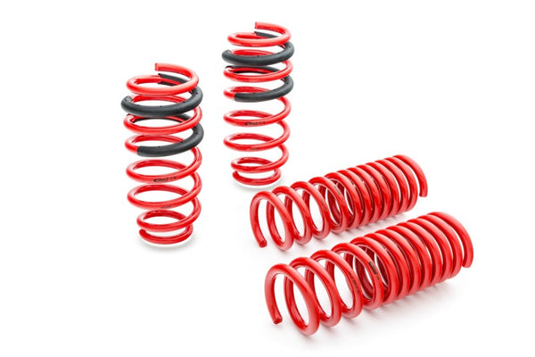 Eibach Sportline Springs for 13-16 BMW F30 320i